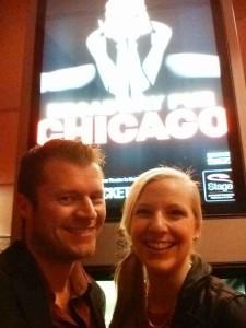 Chicago TeEss