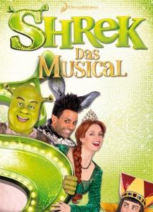 Shrek_Keyvisual_96dpi-RGB_hoch_13x18_01