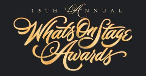 awards-1200x630
