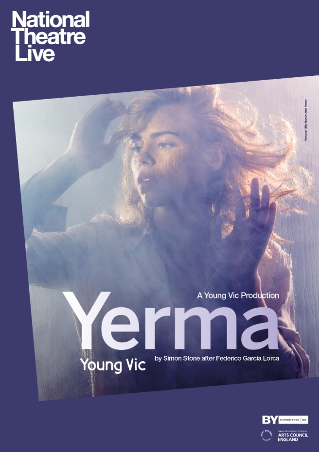 NTLive_Yerma_Listings_Portrait_International