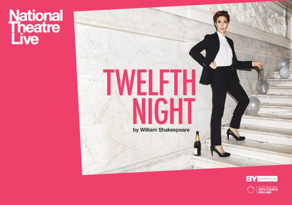Twelfth Night Landscape International FINAL