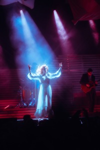 florence_the_machine6