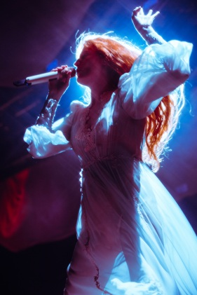 florence_the_machine7